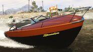 Speeder-GTAV-RGSC