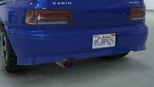 SultanRSClassic-GTAO-RearBumpers-ExtendedLip.png