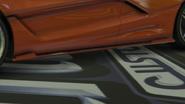 T20-GTAO-Skirts-StockSkirts