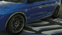 Tailgater-GTAO-Fenders-ChromeArchTrim.png