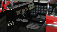 TornadoCustom-GTAO-TrimDesign-LuxuryCrocodileSkin.png