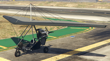 Ultralight-GTAO-front.png