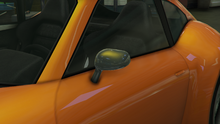 Verlierer-GTAO-Mirrors-StockMirrors.png