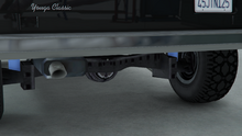 YougaClassic4x4-GTAO-Exhausts-StockExhaust.png