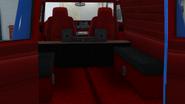 YougaClassic4x4-GTAO-Trunk-SmallBoxSpeakerwithReceiver