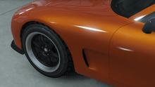 ZR350-GTAO-Fenders-StockFrontFenders.png