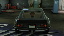 190z-GTAO-CarbonSectionSpoiler.png