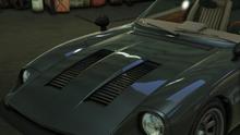 190z-GTAO-ClassicVentHood.png