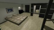 ArenaWorkshop-GTAO-PersonalQuartersOverview