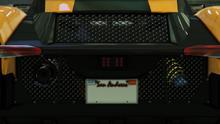 Autarch-GTAO-CarbonExhaust.png