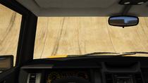 BJXL-GTAV-Dashboard