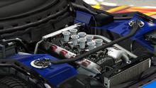 Banshee900R-GTAO-StrutBraces-CarbonStrutBrace.png