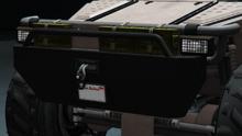 Barrage-GTAO-Mk3CarbonBatteringGuard.png