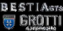 BestiaGTS-GTAO-Badges
