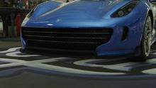 BestiaGTS-GTAO-Bumpers-DriftBumper.png