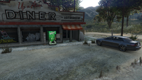 BikerSellCourierService-GTAO-Countryside-DropOff1.png