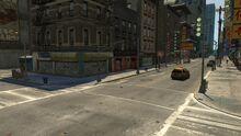 BismarckAvenue-GTAIV-EmeraldStreet2.jpg