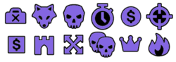 Blips-GTAO-AllFreemodeEvents.png
