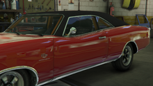 Dukes-GTAO-RollCages-RollCageandChassisUpgrade.png