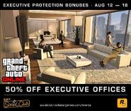 ExecutiveProtectionBonuses-EventAd3-GTAO