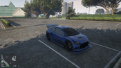 ExoticExports-GTAO-PacificBluffsCemetary-Spawned.png