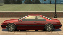 Fortune-GTAIV-Side