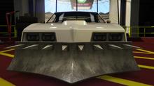 FutureShockImperator-GTAO-LargeScoop.png