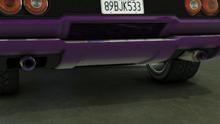 InfernusClassic-GTAO-Exhausts-TitaniumExhaust.png