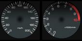 Komoda-GTAV-DialSet.png