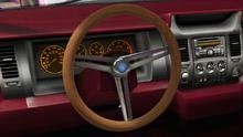 MoonbeamCustom-GTAO-SteeringWheels-StreetRod.png