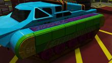 NightmareScarab-GTAO-ArmoredMegaCover.png