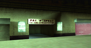 PaynSpray-GTALCS-Newport