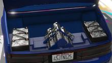 PrimoCustom-GTAO-Hydraulics-TriplePumpStack.png