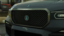 ReblaGTS-GTAO-Grilles-UbermachtGrille.png