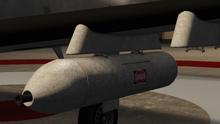 Rogue-GTAO-ExplosiveCannons.png