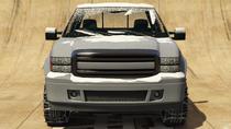 Sadler2-GTAV-Front