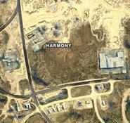 Satellite-Harmony-GTAV
