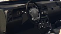 Serrano-GTAV-Inside