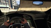 Specter-GTAO-Dashboard