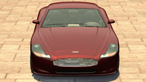 SuperGT-GTAIV-Front