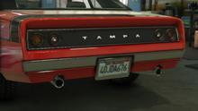 Tampa-GTAO-RearBumpers-StockRearBumper.png