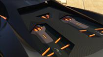 Tezeract-GTAO-Engine
