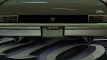 Vamos-GTAO-StockExhaust.png