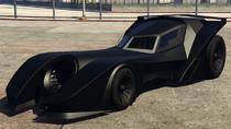 Vigilante-GTAO-FrontQuarter