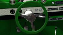 VoodooCustom-GTAO-SteeringWheels-Threeway.png