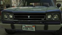 Warrener-GTAO-Headlights-StockHeadlights.png