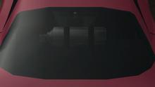 ZR350-GTASA-5XNitro.png