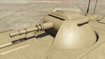 APC-GTAO-Detail