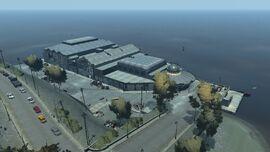 AlderneyCasino-GTAIV-Overview