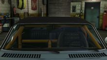 BeaterDukes-GTAO-RollCages-StuntCage.png